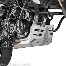PARACOPPA MOTORE IN ALLUMINIO GIVI RP5103 BMW F650 F700 F800 GS ANCHE ADV