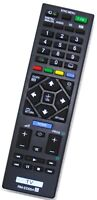 Replacement TV Remote For Sony RM-ED054 KDL-40R470A KDL-46R470A KDL-46R473A...