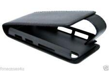 Étuis, housses et coques etuis, pochettes en cuir pour téléphone mobile et assistant personnel (PDA) LG