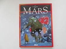 LIEVRE DE MARS T2 EO1994 TBE/TTBE COTHIAS PARRAS