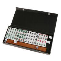 Mah-Jongg Mahjongg Mahjong Gesellschaftsspiel