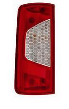 FARO FANALE POSTERIORE A LED Ford TRANSIT CONNECT TOURNEO 2009-2013 SINISTRO
