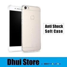 Vivo Y55 Air Cushion Anti Shock Transparent Soft Case