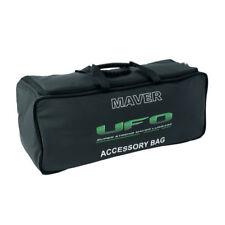 Maver UFO Accessory Bag NEW Coarse Fishing Tackle Bag