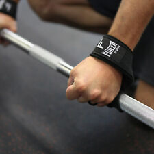 Forza Sports Padded Weight Lifting Straps