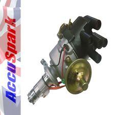 MG Midget 1275cc  AccuSpark™ Electronic Distributor