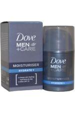 Dove Men +Care Moisturiser Hydrate SPF15 Skin/Healthy/Smooth/Non-Greasy/NEW