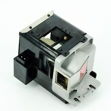 5J.J4G05.001 Replacement Lamp Bulb with Housing for BENQ W1100/W1200/W1200+