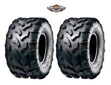 2 Stück Quad Reifen 18x9,5-8 Sun F A-003 für fast alle gängigen ATV und Quad