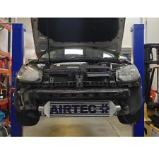 Airtec volkswagen, golf MK5/6 CR140 2.0 common rail diesel fmic intercooler