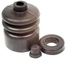 Leyland  262,270,272 Brake  Cylinder Seal Kit