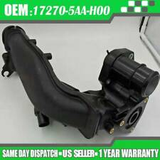 For Genuine Honda 2016-2017 Civic Turbocharger Charge Air Pipe Joint OEM