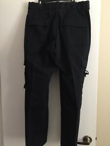Tact Squad EMS/EMT Utility Trouser