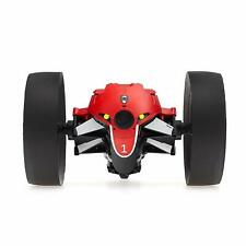 Parrot Drone Racing Jumping Race Drone Max - Red