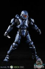 1/6 Sixth Scale Halo UNSC Spartan Gabriel Thorne Figure by ThreeA Toys