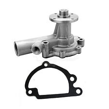 New Water Pump For 1965 1966 1967 1968 Datsun 411 520 521 Pickup Ref# AW9179