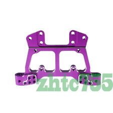 Aluminum Shock Tower 108022 Purple For RC Redcat 1/10 Volcano EPX Truck 94111