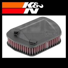 K&N Replacement Air Filter for Various Yamaha XV950 - YA-9514 - K and N Part