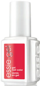 Essie Gel Color Soak-Off Nail Polish. Buy 1 Get 1 at 50% Off.