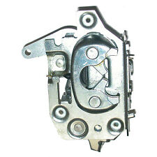 LATCH ASSEMBLY; DOOR; LH; 69- 70 MUSTANG/COUGAR