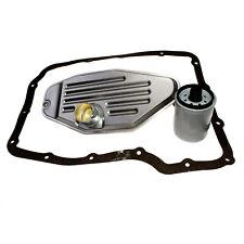 Pan Auto Transmission Filter Kit 5179267AC For Dodge Ram Jeep 45RFE 545RFE 68RFE
