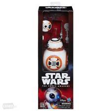 Hasbro B7690 Star Wars The Force Awakens Astromech Droid BB-8 4-Inch Figure New
