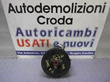 Pompa servosterzo idroguida meccanica MERCEDES CLASSE E A0034660101