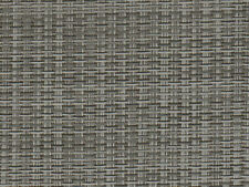 8.5/' wide Marine Woven Vinyl Boat Flooring w// Padding Lake View 06 Taupe