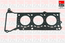 HEAD GASKET FOR MERCEDES-BENZ E-CLASS T-MODEL HG1781 PREMIUM QUALITY