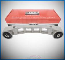 Halter Differential Differentialgehäuse für Mercedes Vito W639 Hinterachse HA