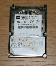 2,5 Zoll IDE Festplatte ca.6 GB für Amiga