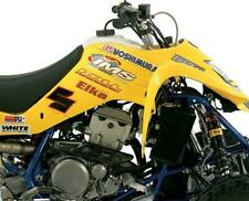 IMS Fuel Tank 4.0 Gallon Natural Suzuki/Kawasaki LT-Z400 QuadSport 400/KFX400