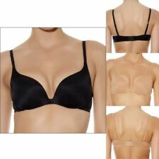 dfeea8176a Wacoal Everyday Bras   Bra Sets for Women