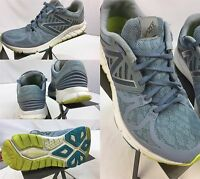 Sea Glass EUR 28.5 Size US 11 New Balance KJRUSSGP Vazee Rush Sneakers
