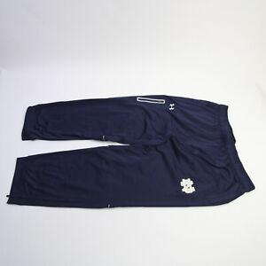 Notre Dame Fighting Irish Under Armour AllSeasonGear Athletic Pants Women's