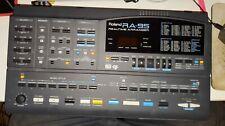 Roland RA-95 Realtime Arranger