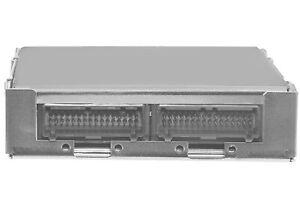 Engine Control Module ACDelco GM Original Equipment 16197427