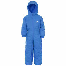 3fdb9044885f Trespass Baby Boys  Clothing 0-24 Months