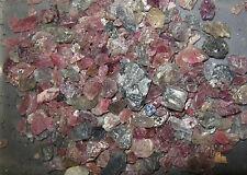 Rough Translucent Loose Gemstones