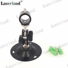 16mm Adjusable Laser Holder/Clamp/Mount for Module/Torch