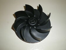 OEM Toro Electric Blower Vac Impeller Fan 93-0564 NEW!!!
