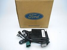 New OEM Lincoln Continental Driver Memory Seat Module 1990-1994 E9OY-14C708-A