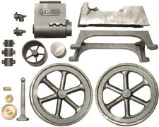 Perkins Hit and Miss Engine Casting Kit