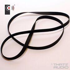 S'adapte SHARP-de remplacement pour platine ceinture VZ1500 VZ1550 VZ2000E & VZ2500E