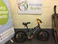 Apollo Boys' Bicycles without Suspension