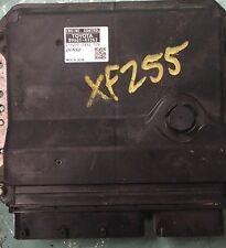 2010 Toyota Prius ecu ecm computer 89661-47262