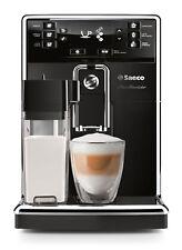 Philips Saeco Hd8925/01 Pico Baristo Automatic Coffee Machine Ceramic Mill 1.8l
