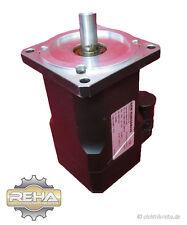 Sew Permanent MAGNETE Motore dfy56m/tf/sm11