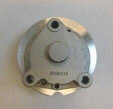 Morris Minor MG Midget, Healey Sprite inline A-series pin drive oil pump GLP142