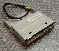 Acer R-680-218-U Multi Media Memory Card Reader MD MS SD Mini-SD MMC